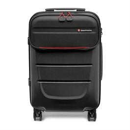 Manfrotto Pro Light Reloader Spin-55 Roller Bag thumbnail