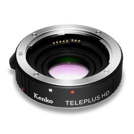 Kenko Teleplus 1.4x HD DGX Teleconverter thumbnail