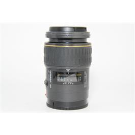 Used Tamron AF90mm f/2.8 SP Macro Lens thumbnail
