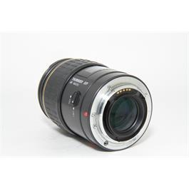 Used Tamron AF90mm f/2.8 SP Macro Lens Thumbnail Image 2