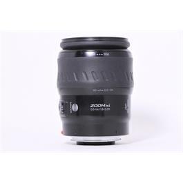 Used Minolta AF 35-200mm f/4.5-5.6 Thumbnail Image 0