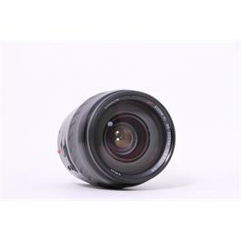 Used Minolta AF 35-200mm f/4.5-5.6 Thumbnail Image 1