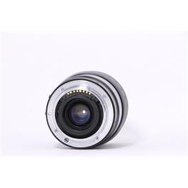 Used Minolta AF 35-200mm f/4.5-5.6 Thumbnail Image 2