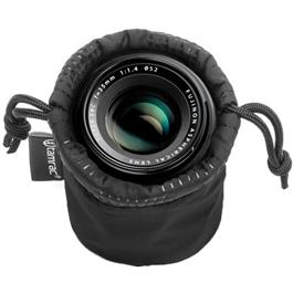 Tamrac Goblin Lens Case 0.3 Black