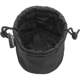 Tamrac Goblin Lens Case 0.7 Black
