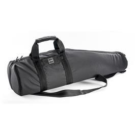 Gitzo GC5101 Padded Tripod Bag Open Box thumbnail