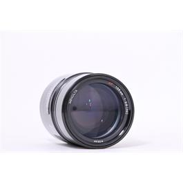 Used Minolta AF 135mm F2.8 Thumbnail Image 1