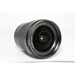 Used Panasonic Leica 8-18mm f/2.8-4 ASPH Thumbnail Image 1