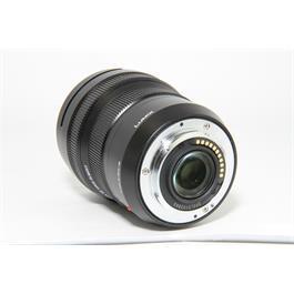 Used Panasonic Leica 8-18mm f/2.8-4 ASPH Thumbnail Image 2