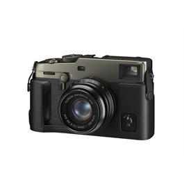Fujifilm BLC-XPRO3 Leather Case For X-Pro3 Camera Thumbnail Image 1