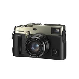 Fujifilm BLC-XPRO3 Leather Case For X-Pro3 Camera Thumbnail Image 2