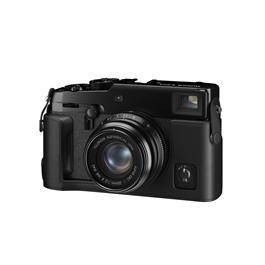 Fujifilm BLC-XPRO3 Leather Case For X-Pro3 Camera Thumbnail Image 3