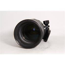 Used Tamron 70-200mm F2.8 VC USD Canon thumbnail