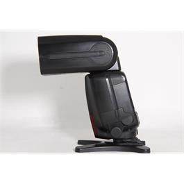 Used Shanny SN600SN Speedlite Nikon Thumbnail Image 1