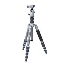 Vanguard VEO 2GO 235AB Capture Kit
