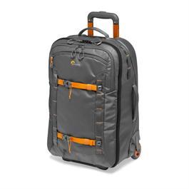 Lowepro Whistler RL400 AW II Roller Bag thumbnail