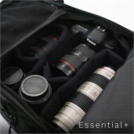 WANDRD Camera Cube Essential +