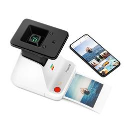 Polaroid Originals Polaroid Lab - Instant Film Printer thumbnail