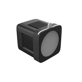 Removu Mirfak MOIN L1 LED Waterproof Light Cube thumbnail