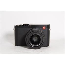 Used Leica Q (Typ 116) thumbnail