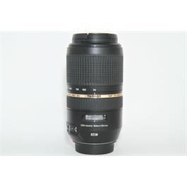 Used Tamron 70-300mm f/4-5.6 Di SP VC thumbnail