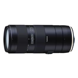 Tamron 70-210mm F/4 Di VC USD - Canon - Ex-Demo thumbnail