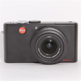 Used Leica D-LUX 3 thumbnail