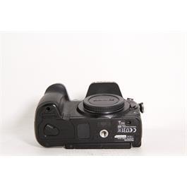 Used Panasonic GH4 Body Thumbnail Image 5