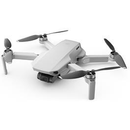 DJI Mavic Mini Quadcopter Drone Fly More Combo kit Thumbnail Image 3