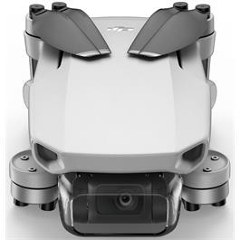 DJI Mavic Mini Quadcopter Drone Fly More Combo kit Thumbnail Image 4