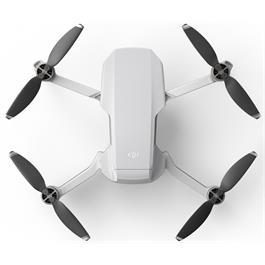 DJI Mavic Mini Quadcopter Drone Fly More Combo kit Thumbnail Image 7