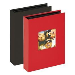 Swains Fun Mini 60 Assorted Colours 4x6 Thumbnail Image 0