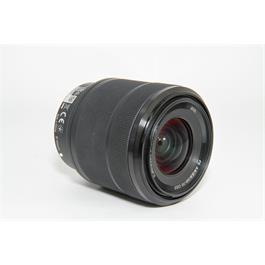 Used Sony FE 28-70mm f/3.5-5.6 OSS Lens Thumbnail Image 1