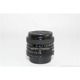 Sigma 24mm f/2.8 Super-Wide II Lens thumbnail