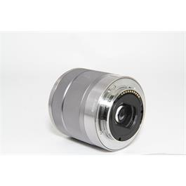 Sony 18-55mm E mount Thumbnail Image 2