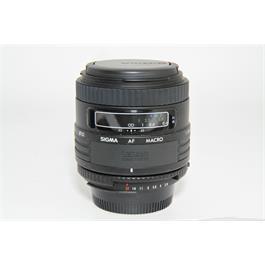 Sigma 50mm 2.8 thumbnail