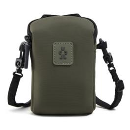 Crumpler Triple A Pouch 100 Tactical Green thumbnail