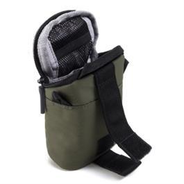 Crumpler Triple A Pouch 100 Tactical Green Thumbnail Image 4