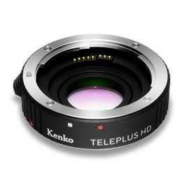 Kenko Teleplus 1.4x HD DGX Nikon Telecon thumbnail