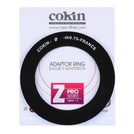 Cokin Z-PRO Series 52mm Adapter Ring (Z4 thumbnail