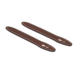 Billingham Hadley Front Straps Chocolate thumbnail