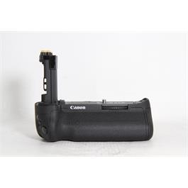 Used Canon BG-E20 Battery Grip thumbnail