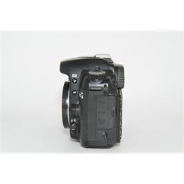 Nikon D80 Thumbnail Image 3