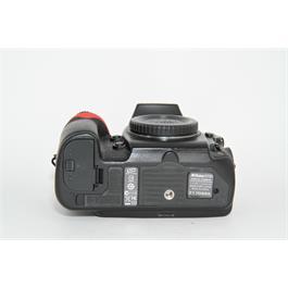 Used Nikon D700 Body Thumbnail Image 5