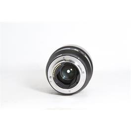 Used Sony 85mm F/1.8 FE Thumbnail Image 2