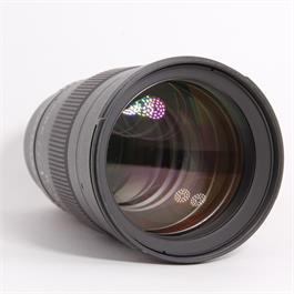 Used Samyang 135mm f/2.0 ED UMC - Sony E Thumbnail Image 1