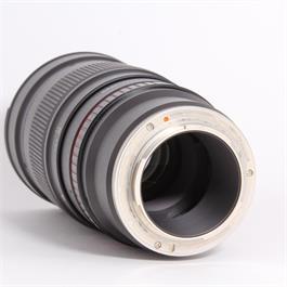 Used Samyang 135mm f/2.0 ED UMC - Sony E Thumbnail Image 2