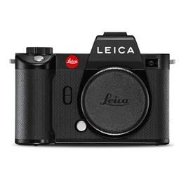 Leica SL2 Mirrorless Camera thumbnail