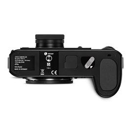 Leica SL2 Mirrorless Camera Body