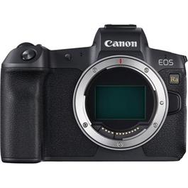Canon EOS RA (astrophotography) Full Frame Mirrorless digital camera thumbnail